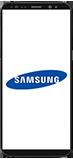 Samsung G955U Galaxy S8+