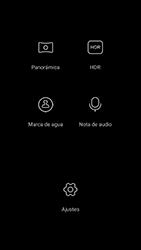 Huawei Y5 - Red - Uso de la camára - Paso 5