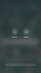 Huawei P10 - MMS - Configurar el equipo para mensajes multimedia - Paso 17