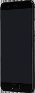 Huawei P10 - MMS - Configurar el equipo para mensajes multimedia - Paso 16