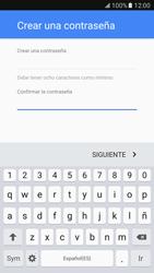 Samsung Galaxy S7 - Aplicaciones - Tienda de aplicaciones - Paso 13
