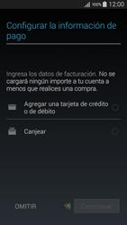 Samsung A500FU Galaxy A5 - Aplicaciones - Tienda de aplicaciones - Paso 20