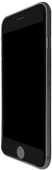 Apple iPhone 6s iOS 10 - Primeros pasos - Activar el equipo - Paso 2