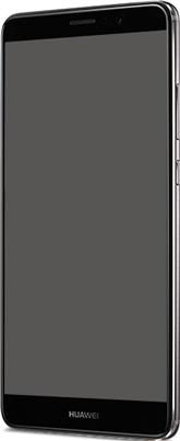 Huawei Mate 9 - Primeros pasos - Activar el equipo - Paso 2