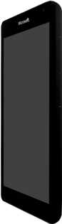 Microsoft Lumia 535 - Internet - Configurar Internet - Paso 16