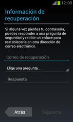 Samsung S7560 Galaxy Trend - Aplicaciones - Tienda de aplicaciones - Paso 12