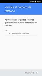 HTC 10 - Aplicaciones - Tienda de aplicaciones - Paso 7