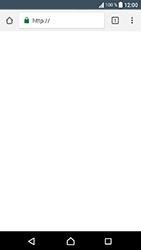 Sony Xperia XA1 - Internet - Configurar Internet - Paso 23