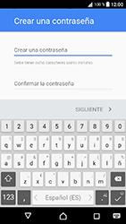 Sony Xperia XA1 - Aplicaciones - Tienda de aplicaciones - Paso 12