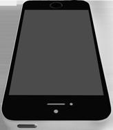 Apple iPhone SE - Primeros pasos - Activar el equipo - Paso 2