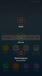 Samsung Galaxy J5 (2017) - Internet - Configurar Internet - Paso 31