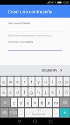 Huawei P9 - Aplicaciones - Tienda de aplicaciones - Paso 12