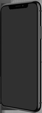 Apple iPhone X - Primeros pasos - Activar el equipo - Paso 2