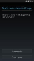 Samsung G900F Galaxy S5 - Aplicaciones - Tienda de aplicaciones - Paso 4