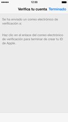 Apple iPhone 5s - Aplicaciones - Tienda de aplicaciones - Paso 23