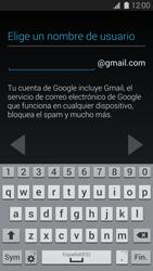 Samsung G900F Galaxy S5 - Aplicaciones - Tienda de aplicaciones - Paso 8