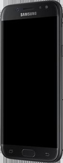 Samsung Galaxy J5 (2017) - Primeros pasos - Activar el equipo - Paso 2