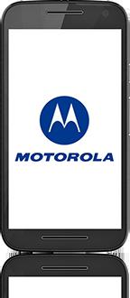 Motorola Moto G (3rd Gen) (Marshmallow)