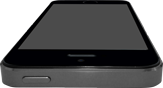 Apple iPhone 5s - iOS 11 - Primeros pasos - Activar el equipo - Paso 2