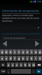 BQ Aquaris 5 HD - Aplicaciones - Tienda de aplicaciones - Paso 15