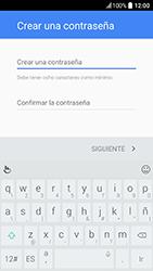 HTC 10 - Aplicaciones - Tienda de aplicaciones - Paso 12