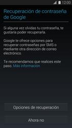 Samsung G900F Galaxy S5 - Aplicaciones - Tienda de aplicaciones - Paso 12
