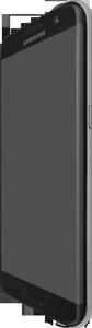 Samsung Galaxy S7 Edge - Internet - Configurar Internet - Paso 29