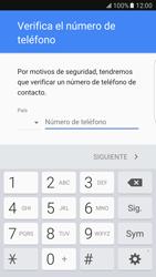 Samsung Galaxy S7 Edge - Aplicaciones - Tienda de aplicaciones - Paso 7