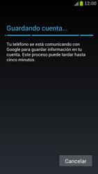 Samsung I9300 Galaxy S III - Aplicaciones - Tienda de aplicaciones - Paso 14