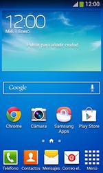 Samsung S7580 Galaxy Trend Plus - E-mail - Configurar Outlook.com - Paso 2