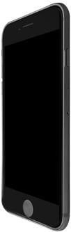 Apple iPhone 6s iOS 10 - MMS - Configurar el equipo para mensajes multimedia - Paso 13