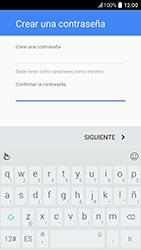 HTC 10 - Aplicaciones - Tienda de aplicaciones - Paso 13