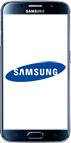 Samsung G920F Galaxy S6 - Android Nougat