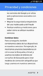 Samsung Galaxy J5 (2017) - Aplicaciones - Tienda de aplicaciones - Paso 15