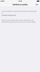 Apple iPhone 6s iOS 10 - Aplicaciones - Tienda de aplicaciones - Paso 25