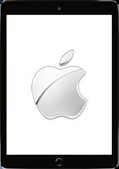 Apple iPad Pro 9.7 - iOS 9