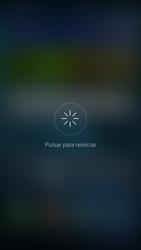 Huawei P8 Lite - MMS - Configurar el equipo para mensajes multimedia - Paso 18