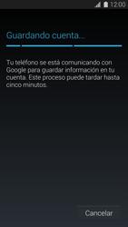 Samsung G900F Galaxy S5 - Aplicaciones - Tienda de aplicaciones - Paso 18