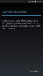 Samsung A500FU Galaxy A5 - Aplicaciones - Tienda de aplicaciones - Paso 18