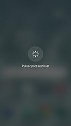 Huawei P10 - Internet - Configurar Internet - Paso 19