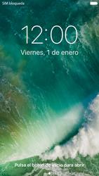 Apple iPhone 6s iOS 10 - MMS - Configurar el equipo para mensajes multimedia - Paso 14
