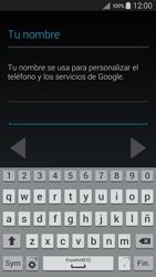Samsung A500FU Galaxy A5 - Aplicaciones - Tienda de aplicaciones - Paso 6