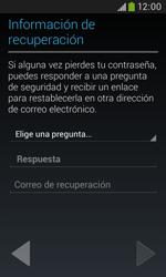 Samsung S7580 Galaxy Trend Plus - Aplicaciones - Tienda de aplicaciones - Paso 13