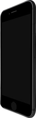Apple iPhone 6s iOS 11 - Primeros pasos - Activar el equipo - Paso 2