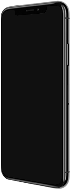 Apple iPhone X - MMS - Configurar el equipo para mensajes multimedia - Paso 10