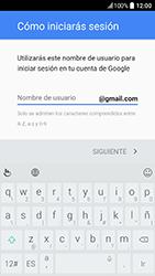 HTC 10 - Aplicaciones - Tienda de aplicaciones - Paso 10