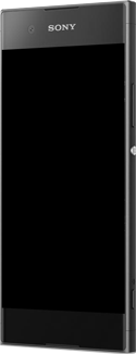 Sony Xperia XA1 - Primeros pasos - Activar el equipo - Paso 2