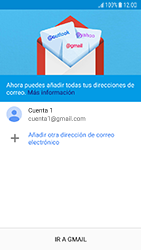 Samsung Galaxy J5 (2017) - E-mail - Configurar Gmail - Paso 15