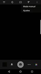 BlackBerry DTEK 50 - Red - Uso de la camára - Paso 7