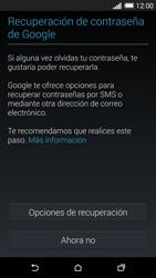 HTC One M8 - Aplicaciones - Tienda de aplicaciones - Paso 11